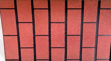 质感涂料:通辽仿砖质感涂料,厂家直销批发