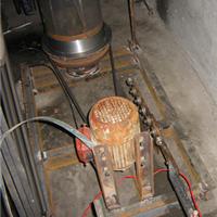 供应最好用的金刚网储纬器,厂家直销
