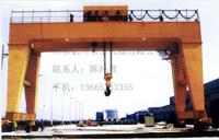山东亿川重工机械有限公司
