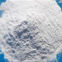 供应京素牌PP-3增碳剂粘合剂