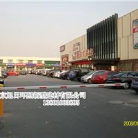 停车厂小区收费专用各种配置道闸