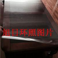 家用家居,欧式家具,桌子面专用水晶板