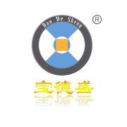 深圳宝德盛生态环保木有限公司