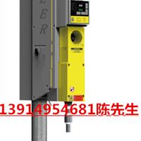 供应昆山吴江太仓张家港超音波塑焊焊机