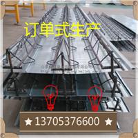 钢筋桁架楼承板TD3-110 河南楼承板