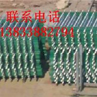 供应铁艺防护网/楼梯扶手图片