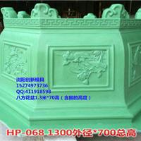 供应贵州广东水泥花盆模具,全国最低价