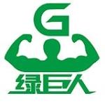 首帅泓文国际投资管理(北京)有限公司