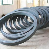 供应苏州锻件加工苏州不锈钢锻件生产代理