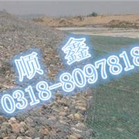 供应武汉河道专用热镀锌格宾网 格宾网笼