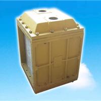 供应济柴中冷器