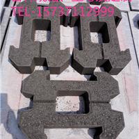 舒布洛克护坡砖,生态护坡砖,锁链式护坡砖