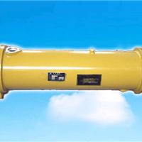 供应济柴机油散热器