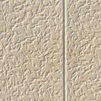 金属雕花板AE4-001