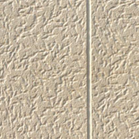 ������AE4-001