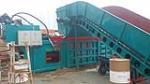 郑州协力建工设备有限公司