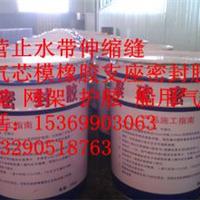 华顺单组份双组份聚酯密封胶价格低质量好