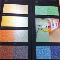 PVC地板塑胶地板降价清仓地板特卖防水家装