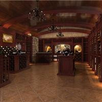 供应欧式地下酒窖