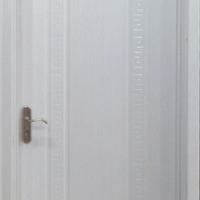 供应PVC门