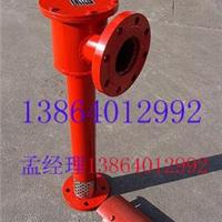 供应东营PCL16空气泡沫产生器