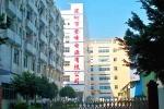 深圳市登峰电源有限公司