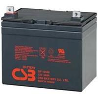 OTP蓄电池12V100AH