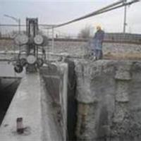 天津市桥梁切割/桥墩切割/混凝土切割公司