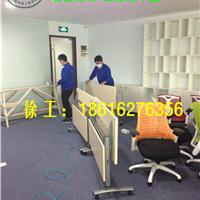 上海办公室装修除异味,上海酒店装修除甲醛