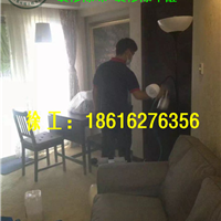 上海酒店装修除味,上海酒店装修除甲醛