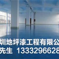 供应深圳市混凝土硬化剂