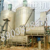供应陕西灰钙机全自动灰钙生产线设备