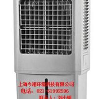 供应电子行业,IC封装厂加湿器厂家