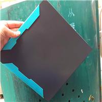 供应铝镁锰墙面板价格,铝镁锰波纹墙面板