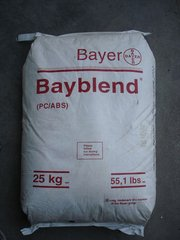 德国合金塑料报价 Bayblend FR 2000