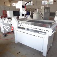 供应FLDM1325A 经济型木工雕刻机