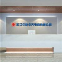 武汉中屹中天电商有限公司