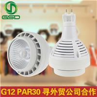 ��Ӧ���OSRAM ����led g12cobpar30���
