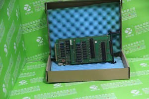 供应1783-EMS008T/A,1783-EMS008T/A