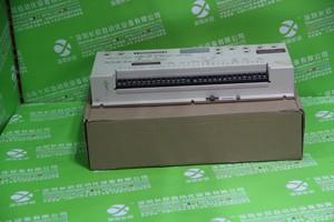 供应45UV5-1009,优质产品