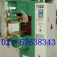 供应上海中频直流点焊机质量保证