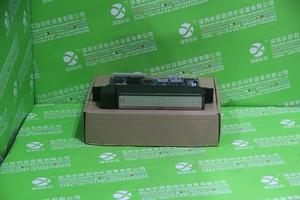 供应2098-DSD-005-SE,优质产品低价