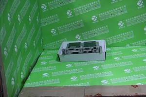 供应1326AB-RPA30-11