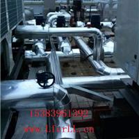 铁皮管道保温施工队/具备防腐保温施工资质