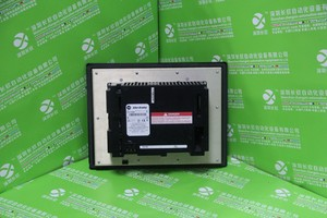 供应8720SM-007S1CAS3