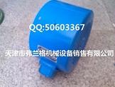供应GP-250A 230W 380V轴流通风机