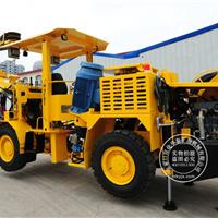 供应HT81型全液压掘进凿岩台车 凿岩钻车