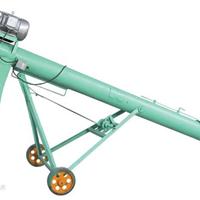 优质的倾斜螺旋输送机生厂厂家  英杰机械