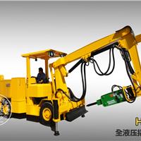 供应宣化华泰HT62全液压撬毛台车