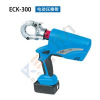 ECK-300 �綯ѹ��ǯ���¹� kree��